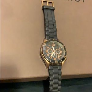 Used- Marc by Marc Jacobs watch